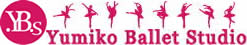 Yumiko Ballet Studio  ~大人からはじめるバレエ~
